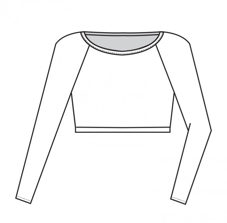 custom-made-airavata-swimwear-1
