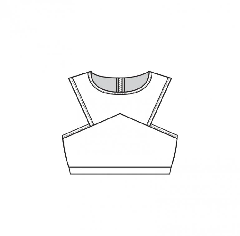 custom-made-airavata-swimwear-10