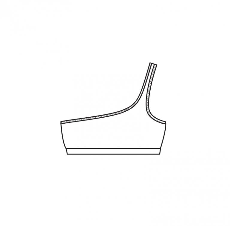 custom-made-airavata-swimwear-4