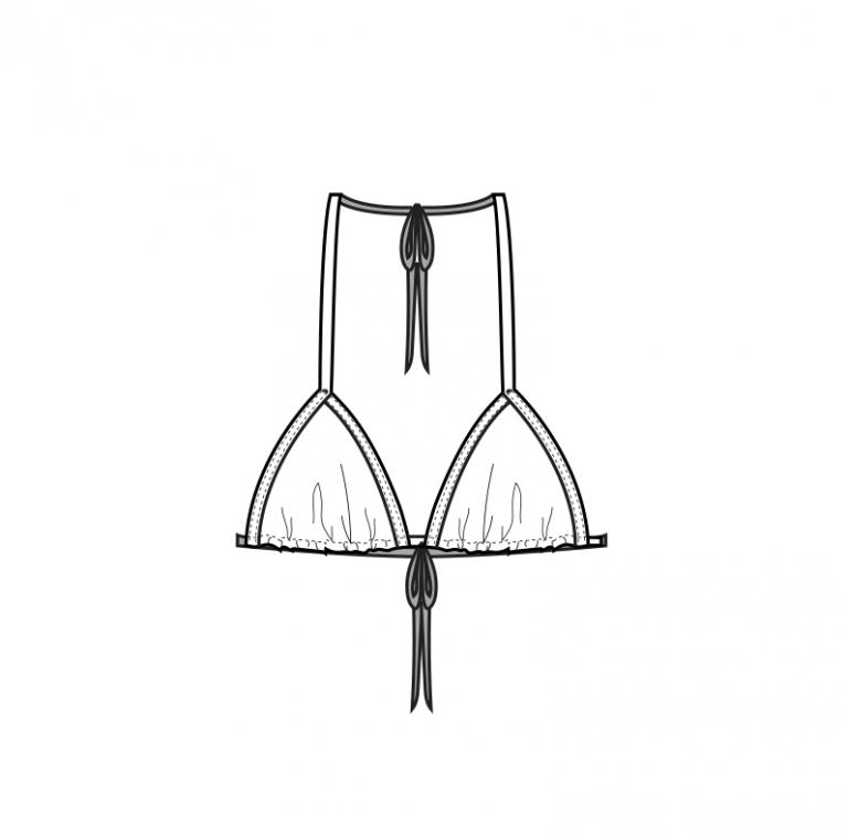 custom-made-airavata-swimwear-6