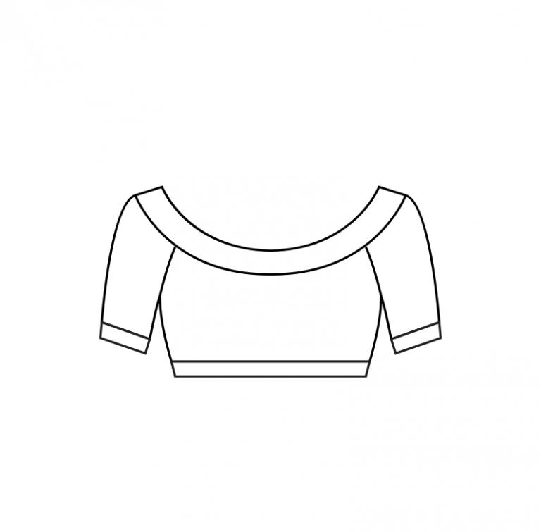 custom-made-airavata-swimwear-8